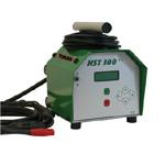 HST300 EASY 8-48V  аппарат для сварки ПЕ/ПП и ПВДФ труб и фиттингов