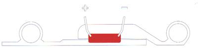 Метод соединения электро-фузионной сваркой